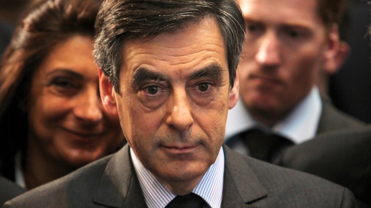 Affaire Fillon: un putsch médiatico-politique?