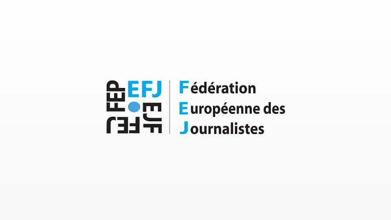 La Fédération européenne des journalistes demande à l'UE de faire… ce qu'elle reproche à la Hongrie