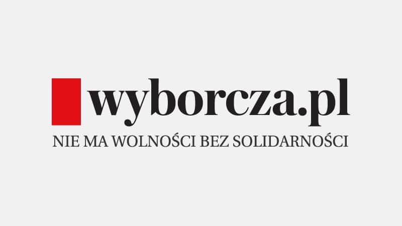 Pologne : outing forcé d'un juge «pro-PiS» par un journal pro-LGBT