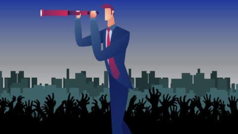 L'immigration, angle mort du déconfinement pour les médias de grand chemin