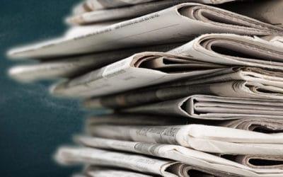 Distribution de la presse, les MLP se rebiffent