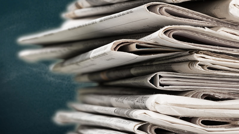 Les Messageries Lyonnaises de Presse (MLP) renforcées et en tension après la disparition de Presstalis