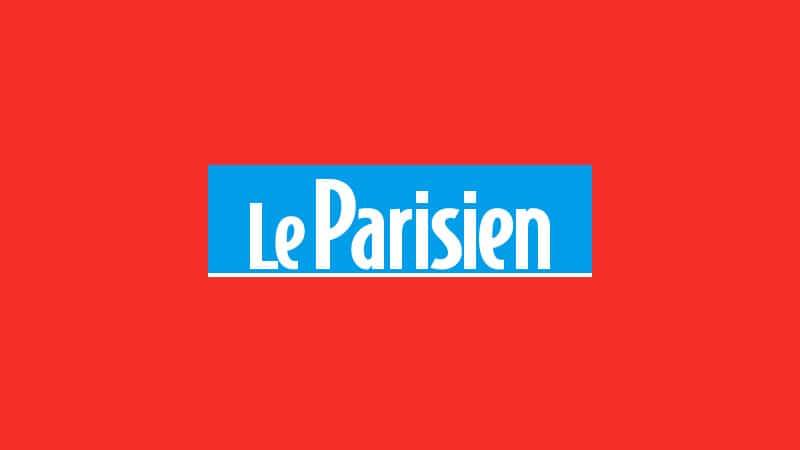 Presse écrite, après L'Équipe, Le Parisien encrise
