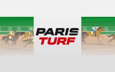 Paris Turf marque le pas, Xavier Niel se verrait bien jockey