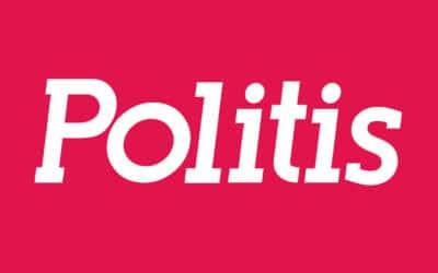 Politis use vite ses directeurs