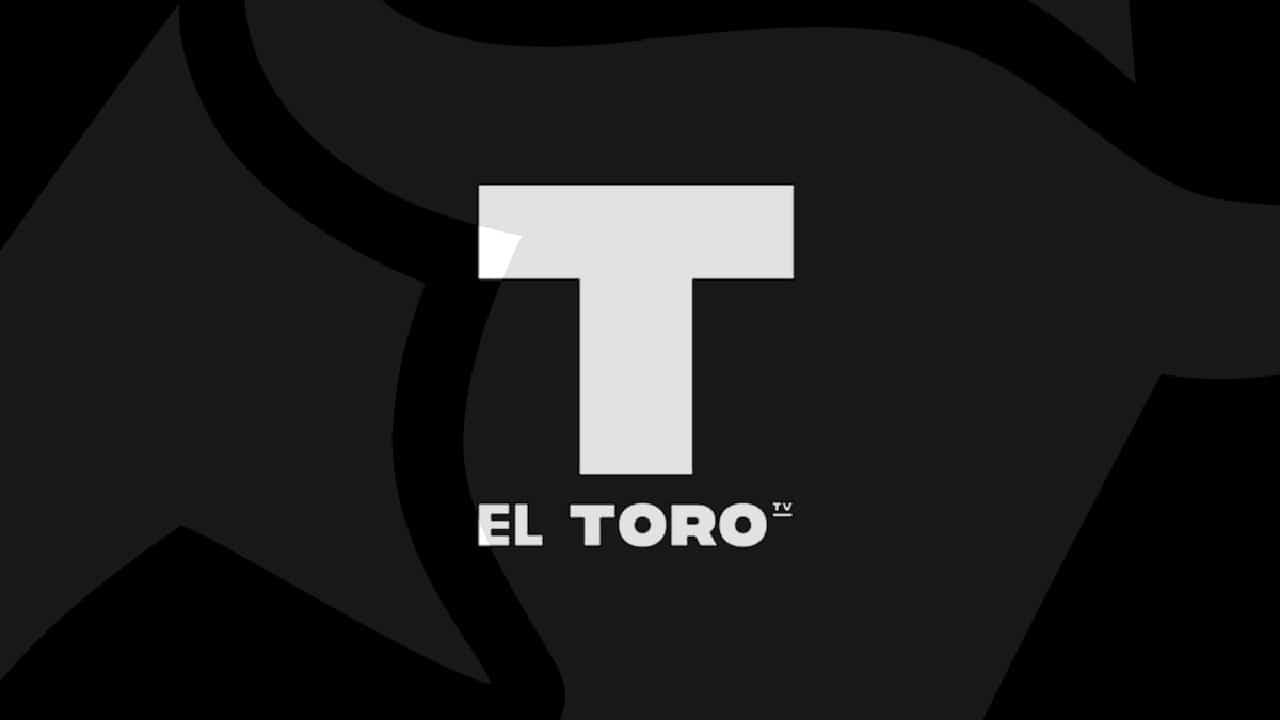 El Toro TV, le Fox News espagnol