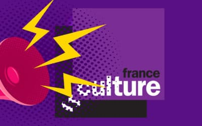 France Culture et son bulletin immigrationniste