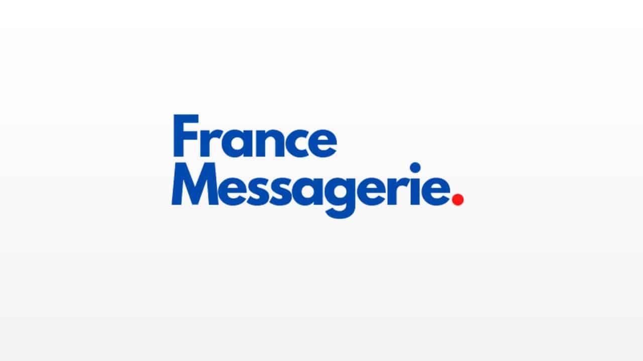 Presstalis disparaît, remplacé par France Messagerie