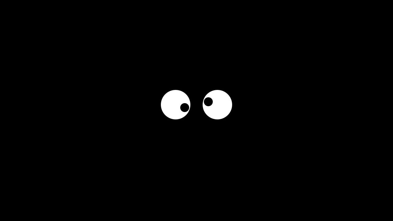 La rubrique cinéma de Robin Cannone au Figaro : humeur noire