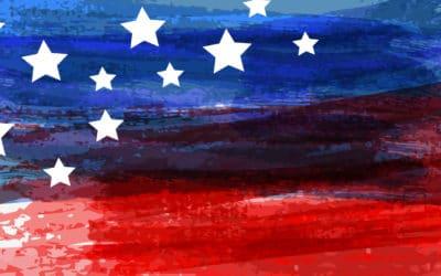 Élection de Joe Biden: les contentieux électoraux font oublier le viol des foules par «Big Brother»