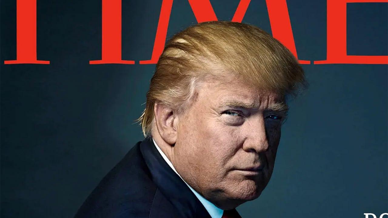 Élection présidentielle américaine : Trump le grand Satan pour les médias français