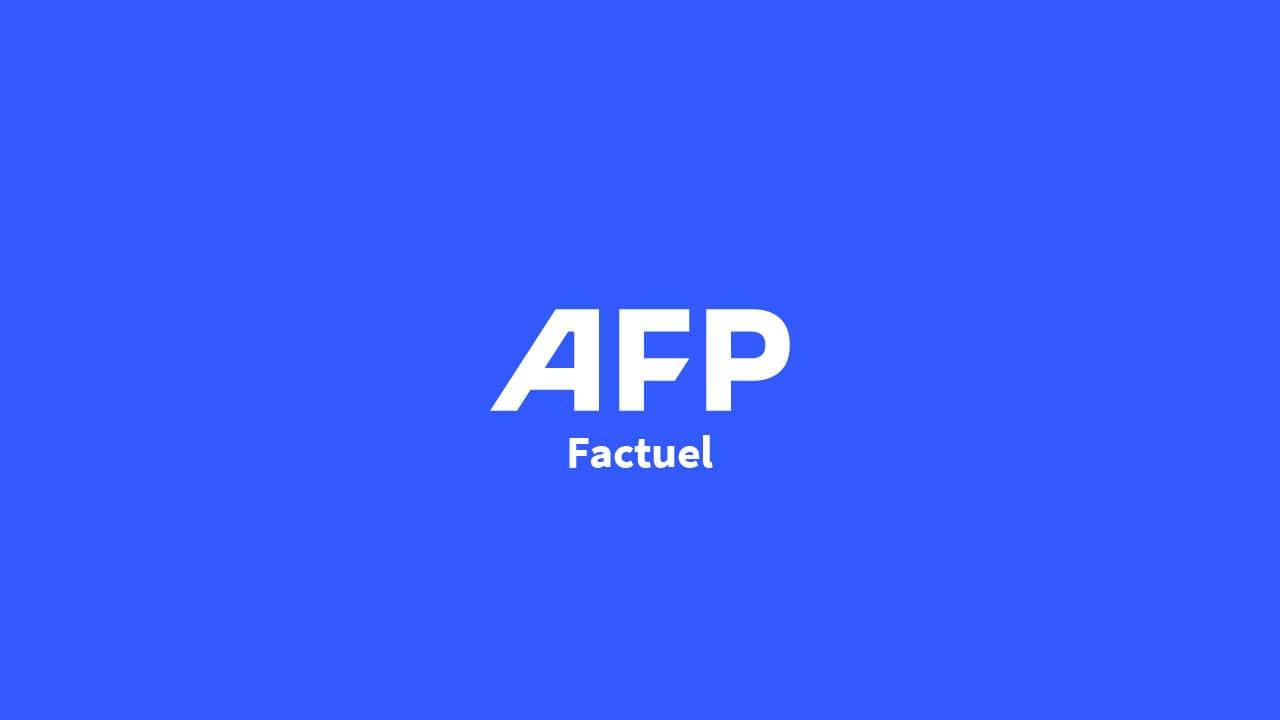 Retraite pour les étrangers n'ayant jamais travaillé: l'AFP Factuel détourne l'attention pour mieux minimiser la vérité