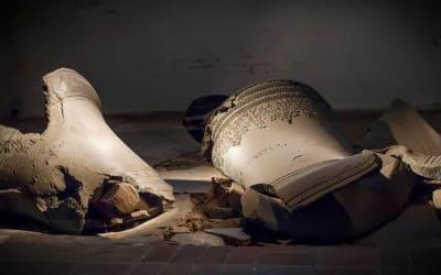 «Et les Cloches se sont tues » : histoire d'un film inspiré du Camp des Saints de Jean Raspail