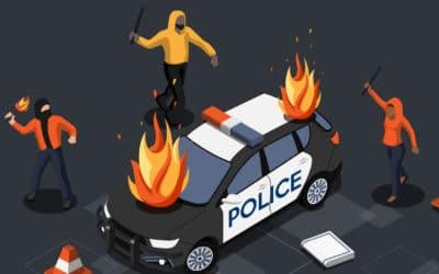 Un été en France entre«incivilités», «frustrations» et «bêtises»: revue de presse