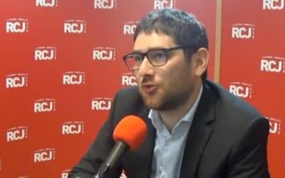 Rudy Reichstadt