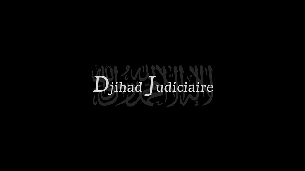 Djihad judiciaire : histoire d'une fiction et d'un cinéaste poursuivi devant les tribunaux