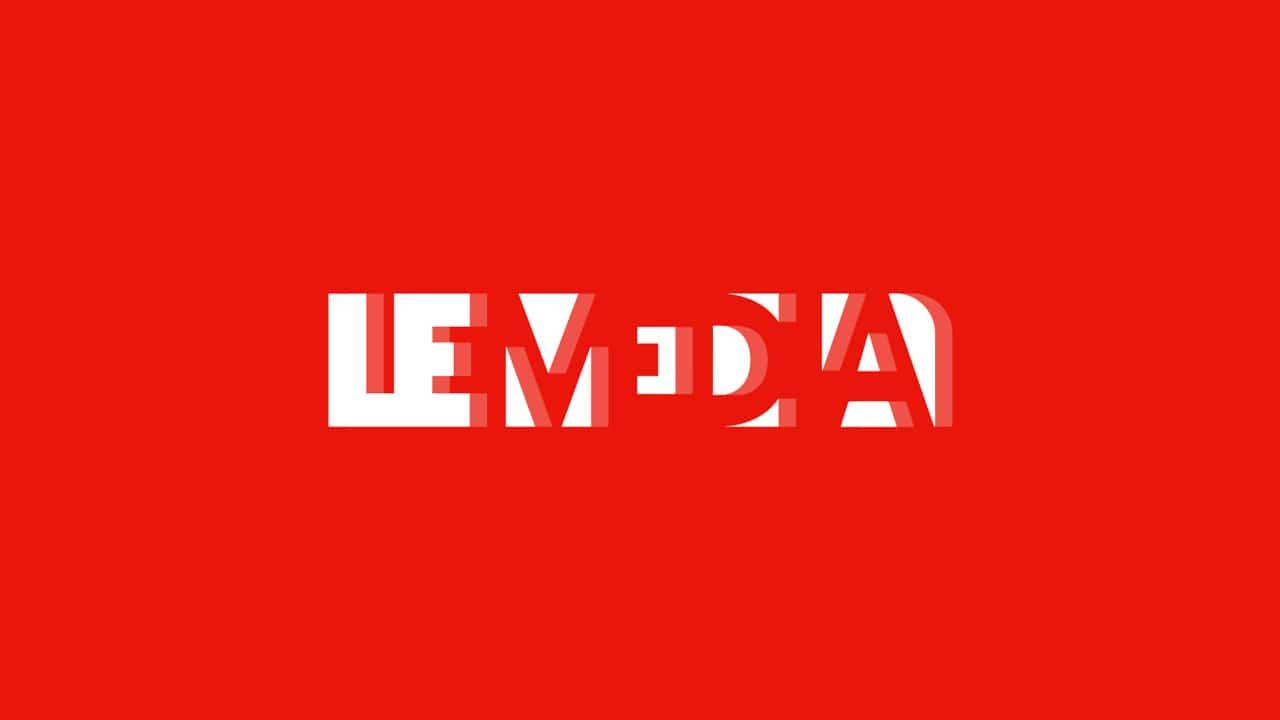 Exit Denis Robert, la valse des directeurs de la rédaction du Média continue
