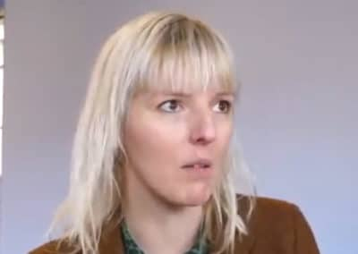 Lucie Soullier