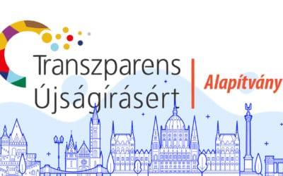 L'Observatoire du journalisme gagne un procès en Hongrie