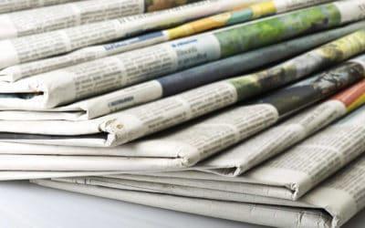 9 septembre 2020 : une journée comme une autre dans les médias du nouvel ordre diversitaire