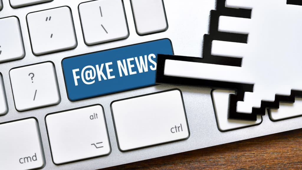 Fake news : le policier tué au Capitole de Washington, une affabulation avoue le New York Times