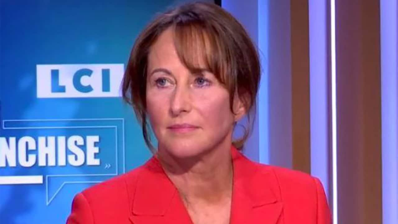 Ségolène Royal rejoint LCI : « la confusion des rôles est un risque réel»