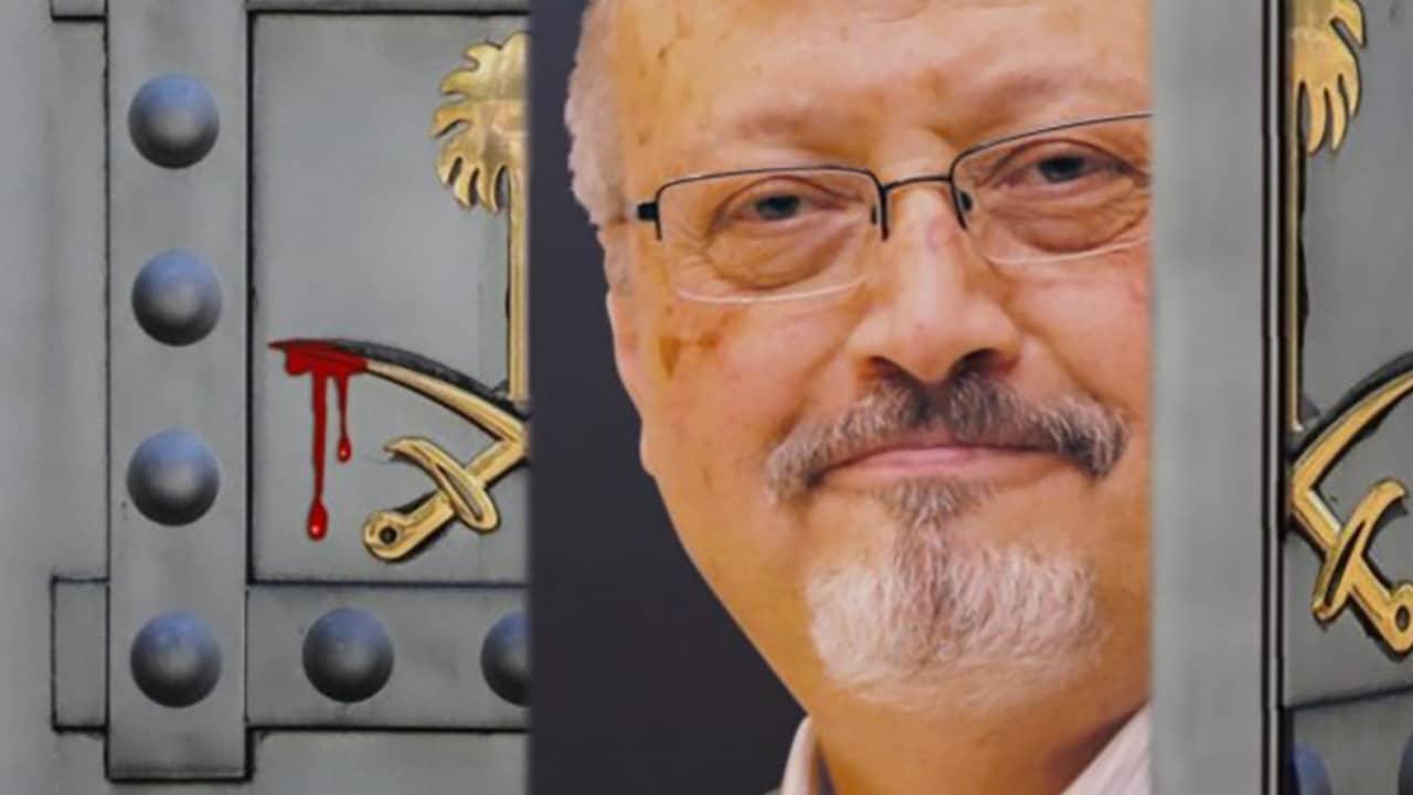Assassinat du journaliste Jamal Khashoggi, le saoudien Mohamed Ben Salman impliqué