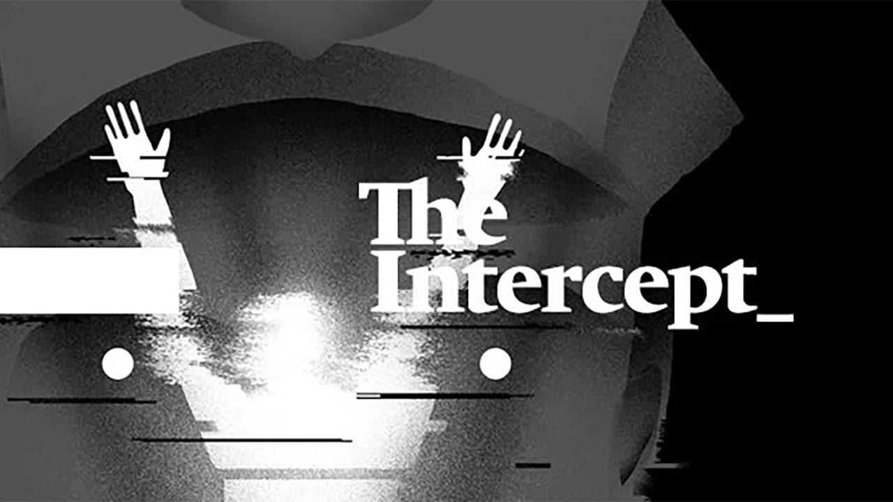 Glenn Greenwald quitte The Intercept