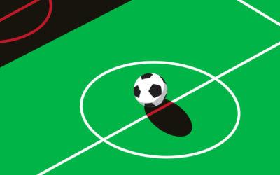 Quand le foot devient fou, retour sur un match duPSG
