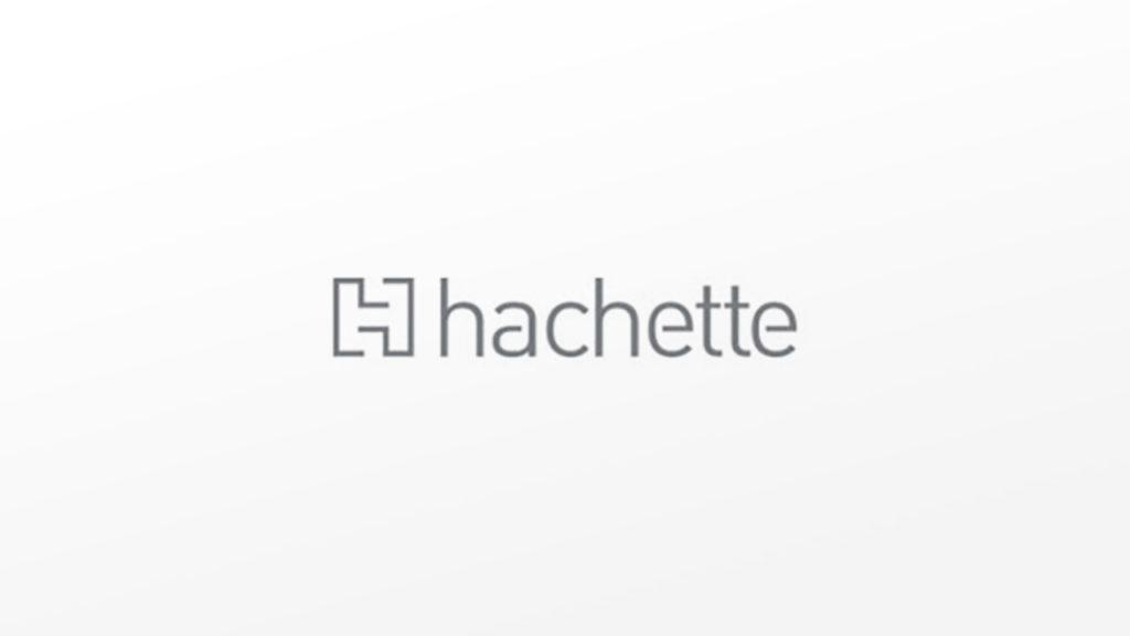 Bolloré/Arnault, Editis/Travel retail, qui empochera Hachette?