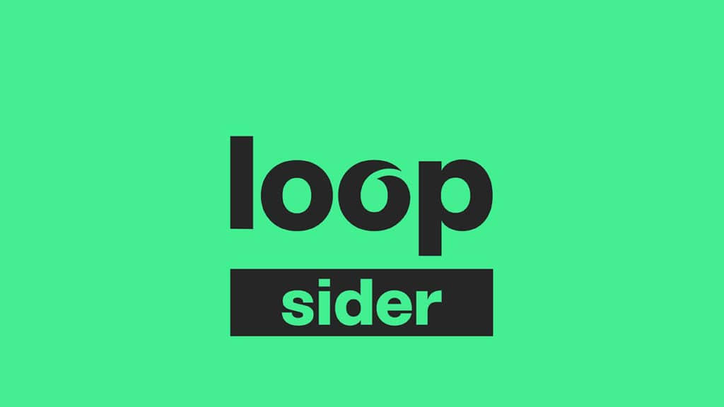 Loopsider et la police
