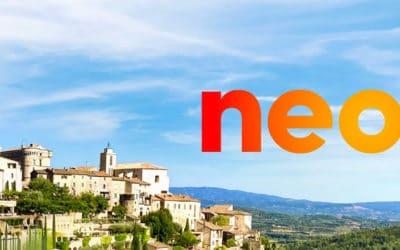 Neo : Bernard de La Villardière lance son alternative enracinée à Konbini etBrut