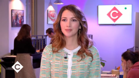 Cyberharcèlement à l'encontre de Zineb El Rhazoui : circulez, il n'y a rien à voir !