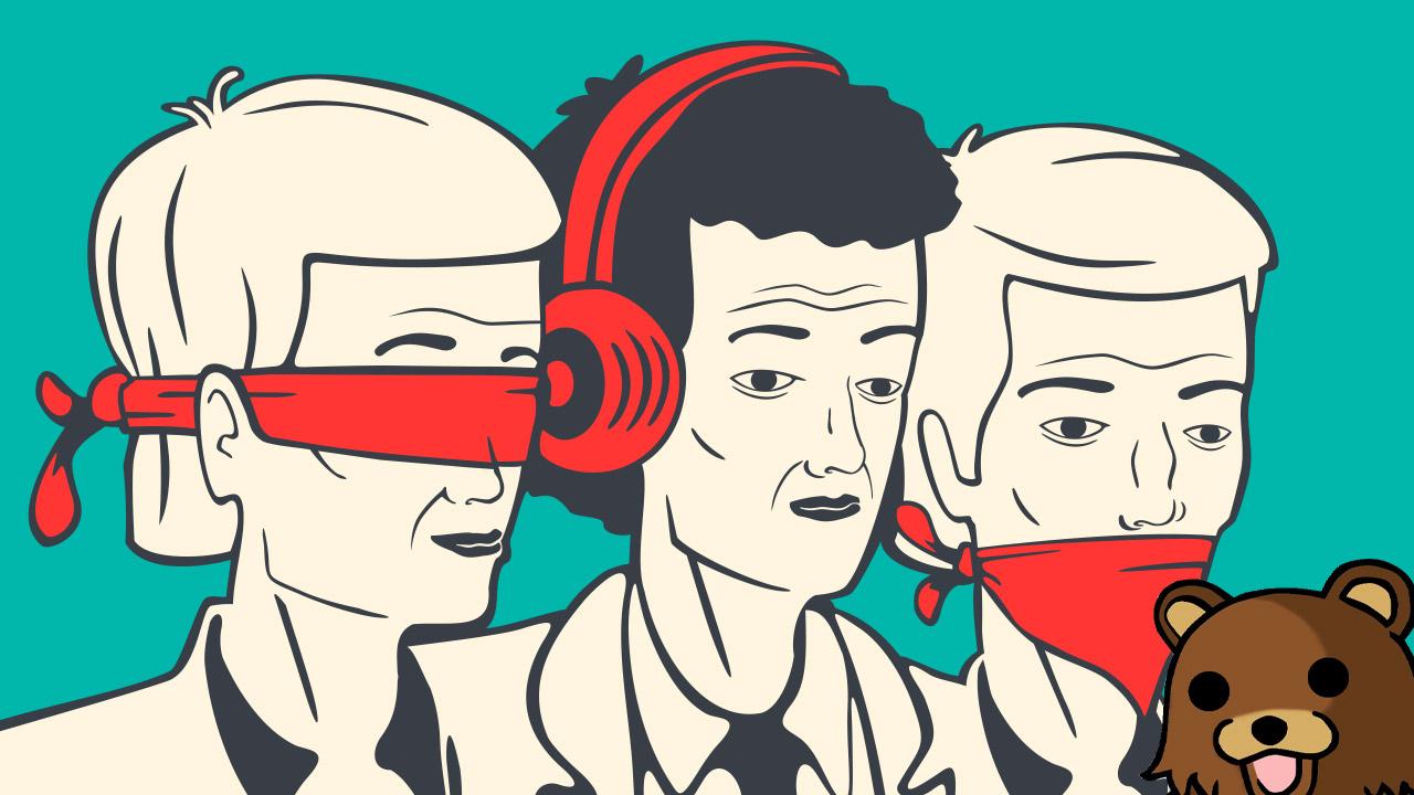 Affaire Duhamel : revue de presse, médias entre révélations, rapprochements et mutisme