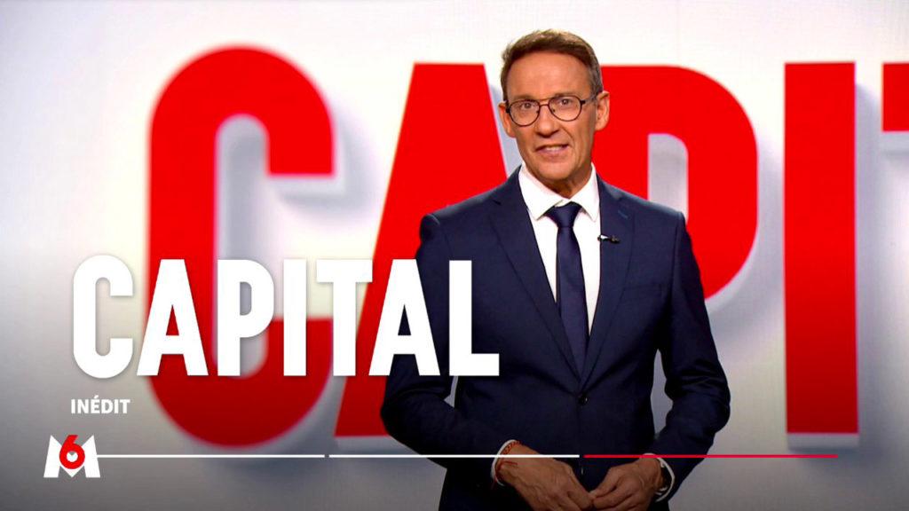 M6 consacre un reportage à la fraude sociale, satisfecit, ma non troppo