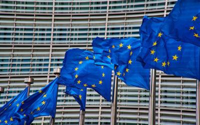 Digital Services Act : l'UE veut imposer ses normes et sa vision du monde à sens unique