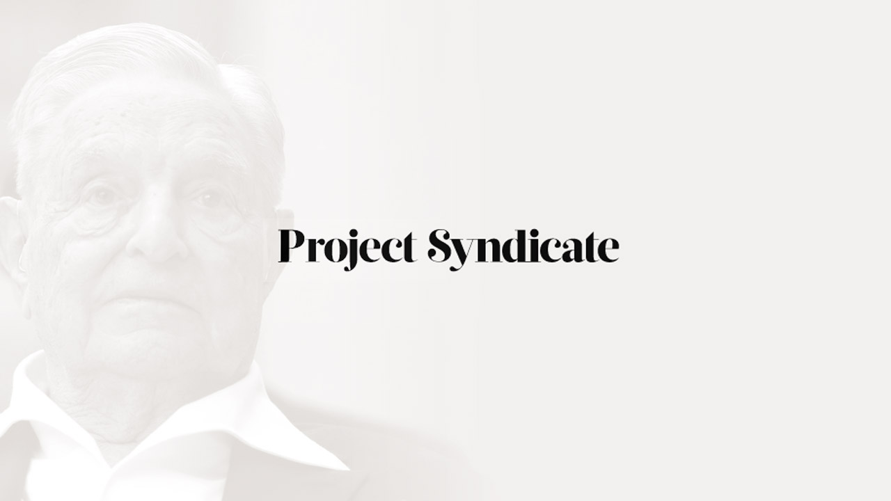 Project Syndicate et Soros : vers une opinion publique mondiale unifiée