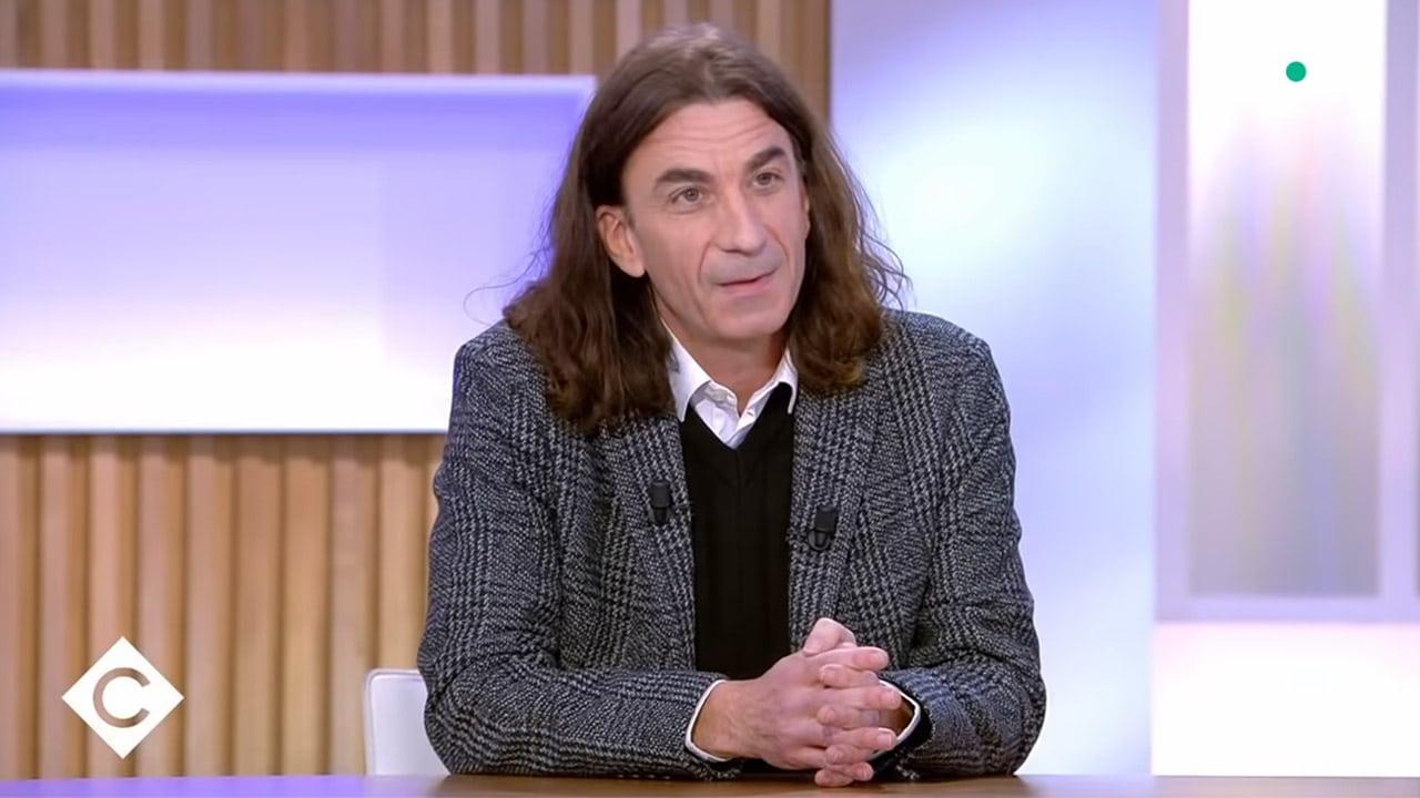 Didier Lemaire, leprofesseur de Trappes dont certains journalistes ne voulaient pas entendre parler