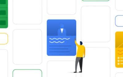 Droits voisins, les angles morts de l'accord avec Google