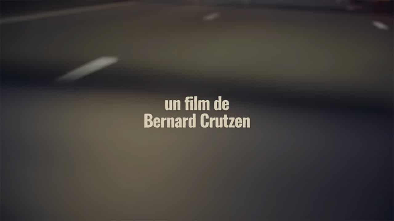 Un point de vue belge sur la Covid : Ceci n'est pas un complot, de Bernard Crutzen