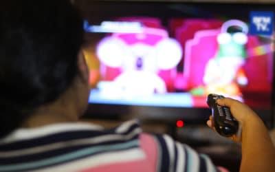Baromètre annuel 2021 La Croix Kantar : les médias de grand-chemin toujours aussi déconsidérés