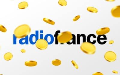 Radio France : doté d'un budget supérieur à celui de toutes les radios privées réunies, le groupe en veut encore plus