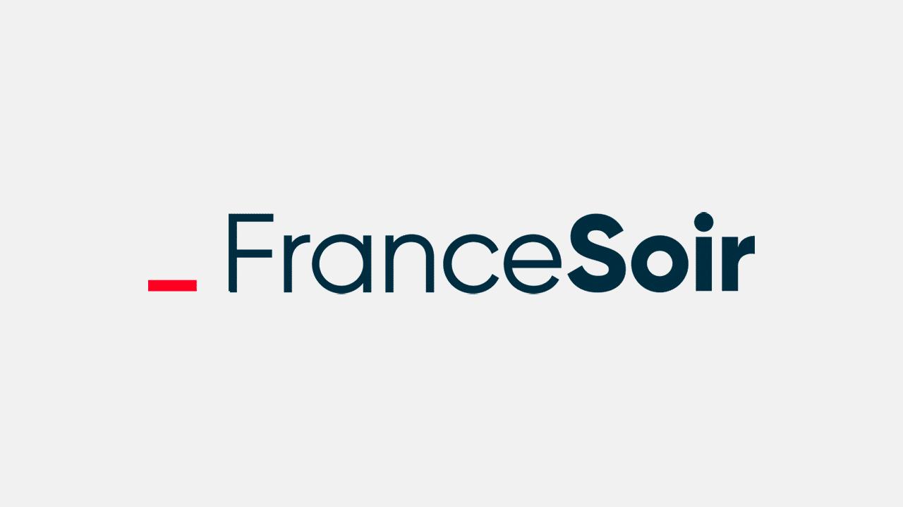 Offensive contre France Soir: cette insupportable liberté d'expression