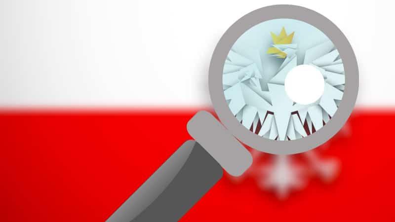 Le projet de loi polonais contre la censure des médias sociaux américains suscite l'intérêt à l'étranger