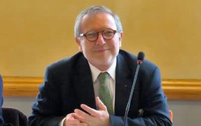 Lutte contre l'islamisme: la dentelle, nouvelle spécialité des Yvelines, revue de presse