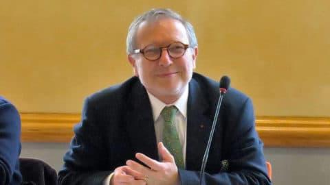 Lutte contre l'islamisme : la dentelle, nouvelle spécialité des Yvelines, revue de presse