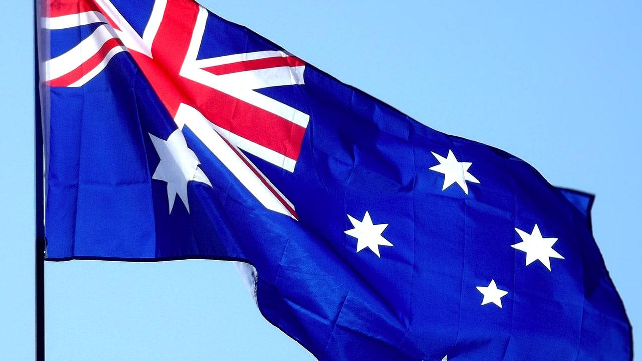 Australie : Facebook arrête de bloquer le contenu des médias