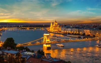 Hongrie : Libération ment, des médias partagés entre pro et anti-Orban