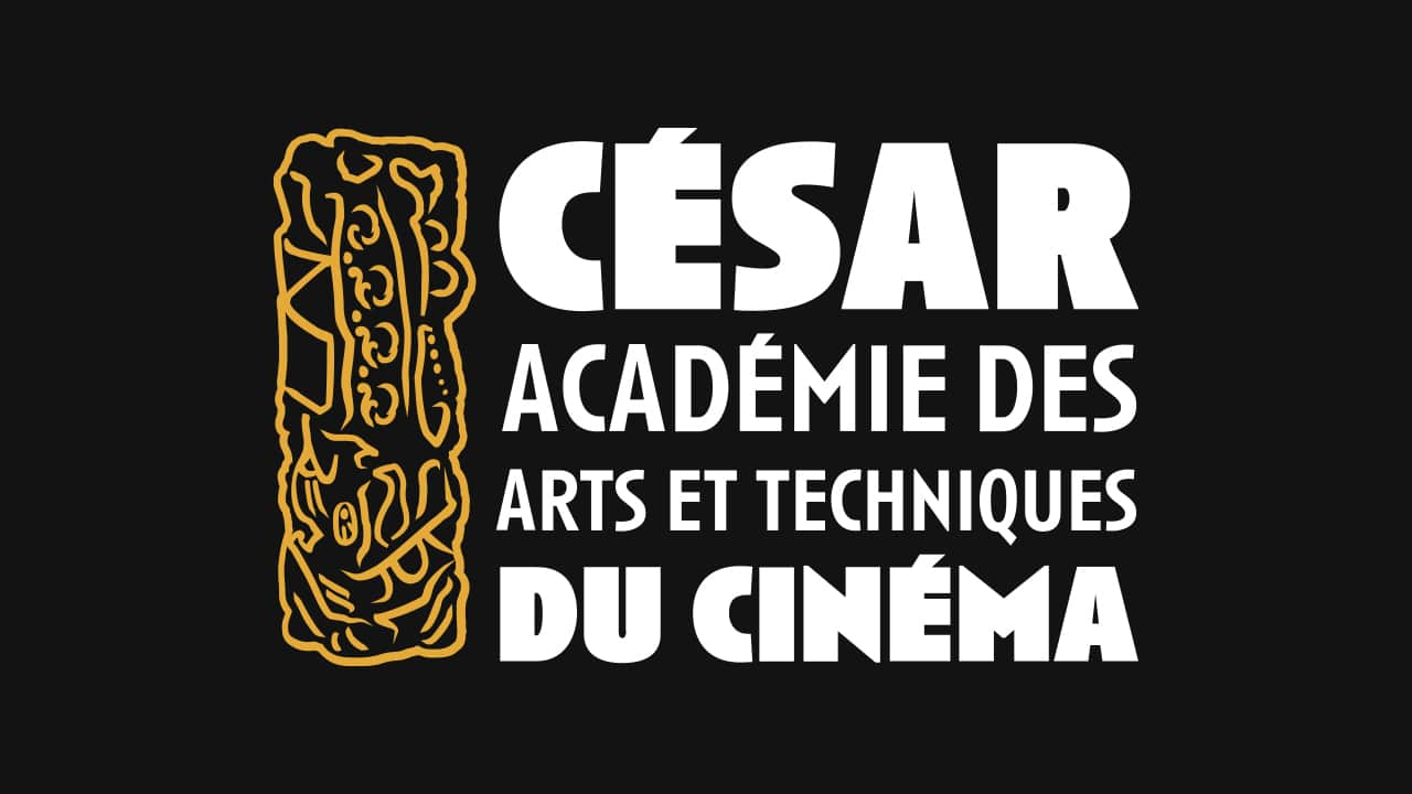 Cérémonie des Césars, Adieu les cons… du cinéma!