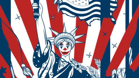 États-Unis : du parti unique au média unique ?